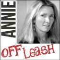 Annie Off Leash