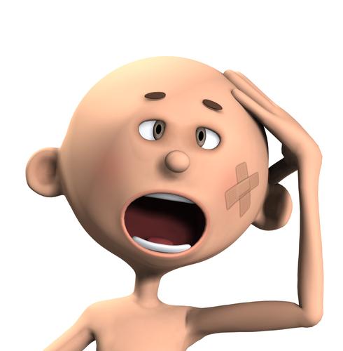 bald twat Dominic Littlewood is a little bald twat | Facebook.